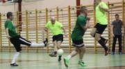 W mistrzostwach Bartoszyc w futsalu pozostały już tylko cztery wolne miejsca