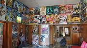 Takie kino pozostanie w pamięci lubawian...