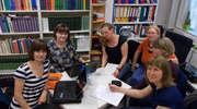Studentom będzie łatwiej napisać pracę naukową