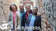 The Nierobbers z premierą teledysku