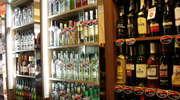 W Mławie mogą ograniczyć nocną sprzedaż alkoholu. Zagłosuj w naszej sondzie!