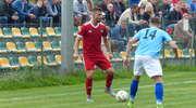 Derby w Ząbrowie i Kisielicach, w IV lidze same wyjazdy