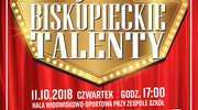 Gala Biskupieckie Talenty