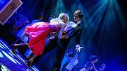 Dirty Dancing Music & Dance Show w olsztyńskiej Uranii