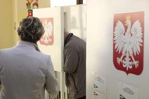 Nowa Rada Powiatu Bartoszyckiego. Oficjalne wyniki
