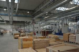Zakłady Prawda w Olecku odpowiadają na wyzwania globalnej konkurencji