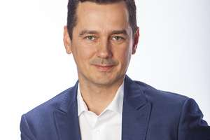 Michał Kontraktowicz