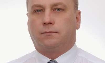 Krzysztof Narwojsz