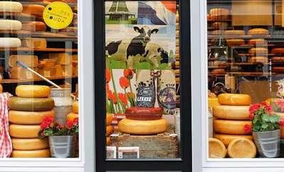 Jak kupić dobry ser żółty?