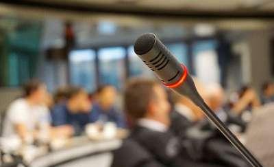 Komitety nie doszły do porozumienia w sprawie debaty