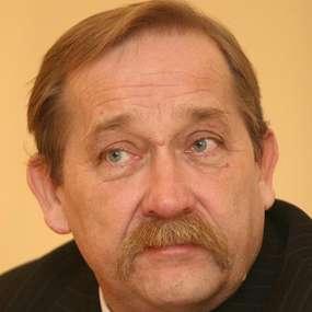 Mirosław Wojciech Stegienko, Olsztynek