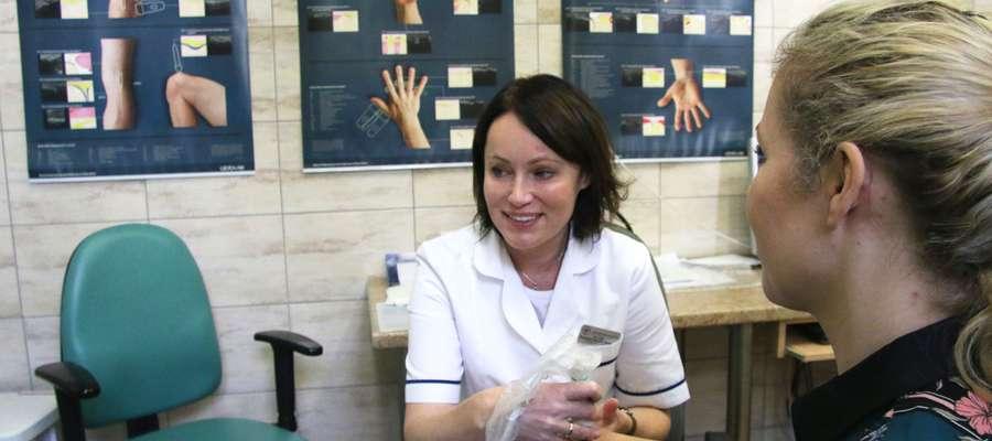 Choroby reumatyczne — epidemia XXI wieku?