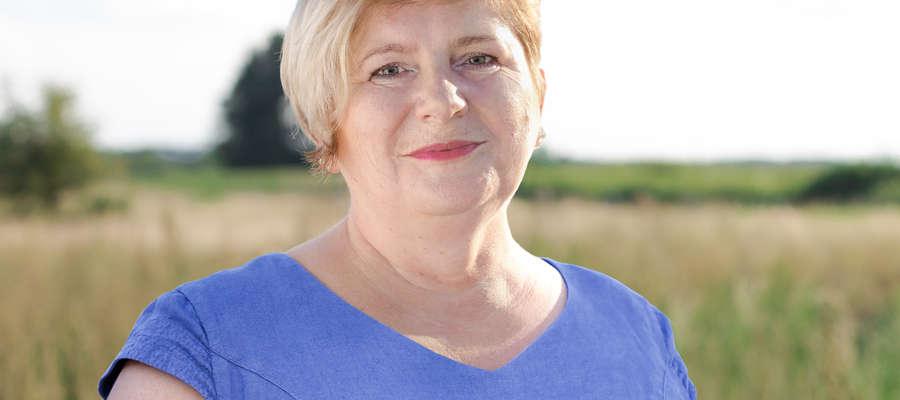 Alicja Wąsik