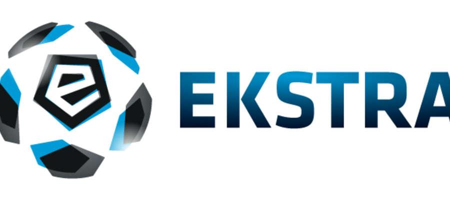 Lotto Ekstraklasa, logo