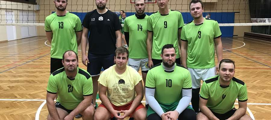 Gepi Team