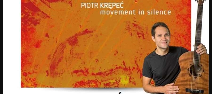 Piotr Krępeć