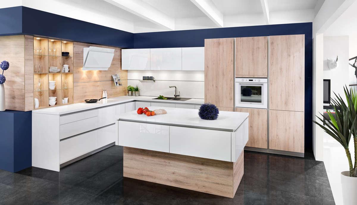 Uchwyty w kuchni - full image