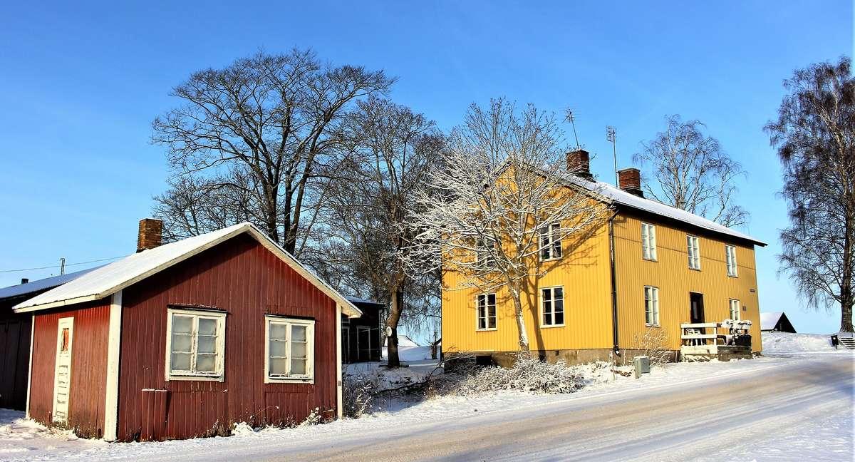 Jak to robią w Skandynawii? - full image