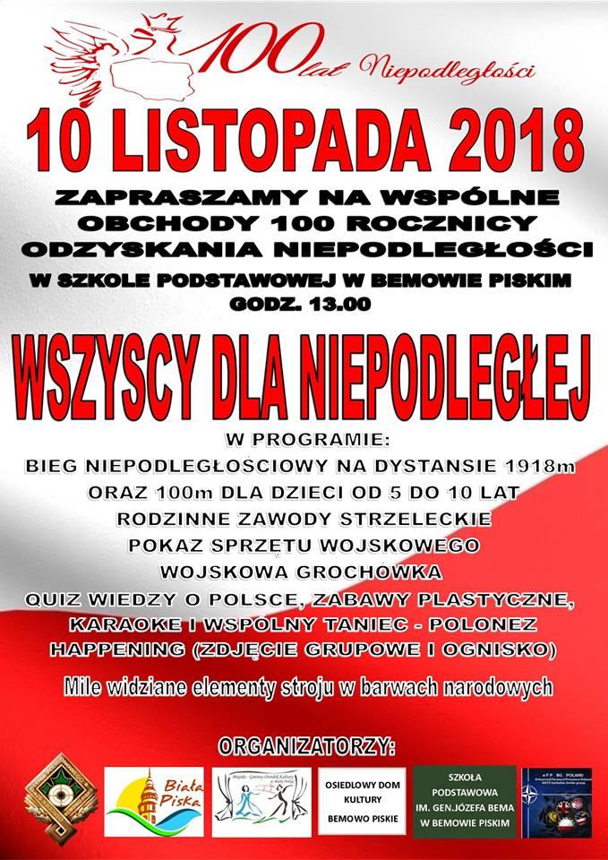 http://m.wm.pl/2018/11/orig/45437245-1398859326916926-8723355723825676288-n-506440.jpg