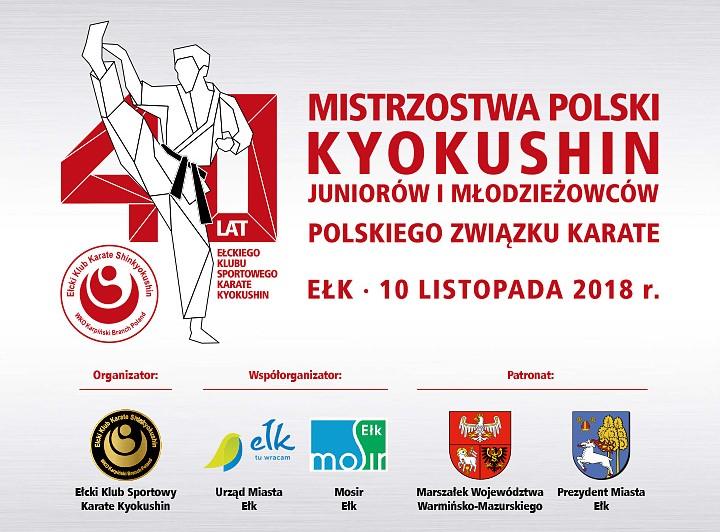 http://m.wm.pl/2018/11/orig/mistrzostwa-polski-506166.jpg