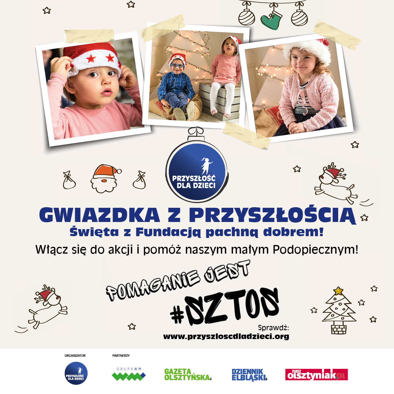http://m.wm.pl/2018/11/orig/plakat-gwiazdka-podstawowy-internet-511977.jpg