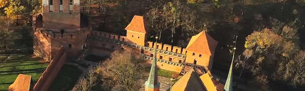Obchody Święta Niepodległości we Fromborku