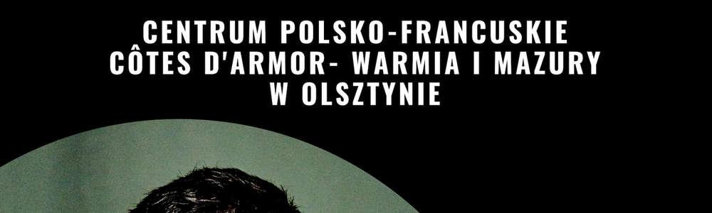 dni Bretanii w Olsztynie 2018