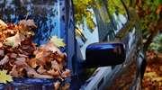Jak przygotować auto do okresu jesienno-zimowego radzi Firma Przem-Car