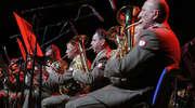 To był wspaniały koncert na 100-lecie odzyskania niepodległości. Zdjęcia!
