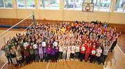 Międzynarodowy Dzień Tolerancji w ZSP Sępopol