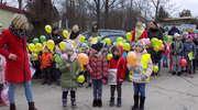 Ogólnopolski Dzień Praw Dziecka w Pieckach