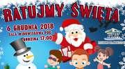 Będzie spotkanie zeŚwiętym Mikołajem w PDK-u