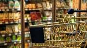 Co kryje się na sklepowych półkach: jak czytać etykiety? Dietetyk