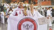 Ostródzianin brązowym medalistą podczas Pucharu Europy w Mołdawii
