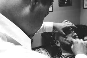 Sosnowski Barber Shop w Lubawie - męski świat w jednym miejscu