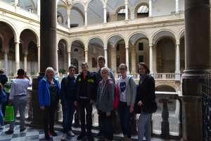 Na wyspie skrzyżowanych kultur – wyjazd na Sycylię