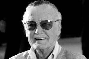 Odszedł człowiek, na którego komiksach wychowały się pokolenia. Nie żyje Stan Lee