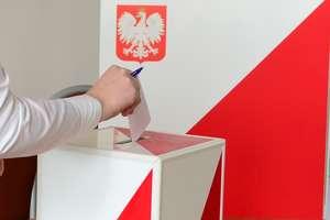 Wybory parlamentarne: Jak głosować?