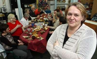 Iwona Skrodzka: Osoby z cukrzycą nie mogą być w chorobie same
