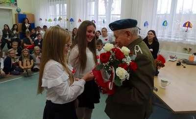 Tak Tuszewo świętowało odzyskanie niepodległości