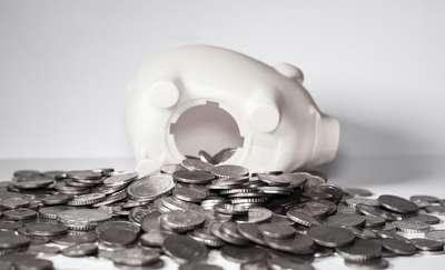 To już ostatnie tchnienie Otwartych Funduszy Emerytalnych