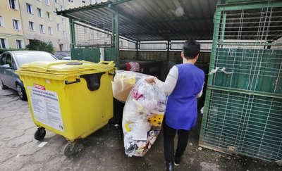 Lista odpadów do segregacji się wydłuża. Czeka nas śmieciowa rewolucja?