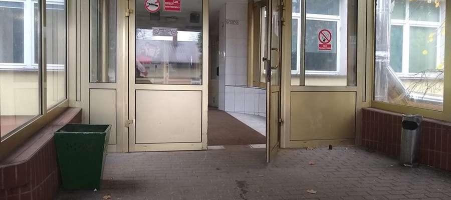 - Jest podejrzenie zachorowania na odrę przez obywatela Ukrainy. Objawy są nietypowe jednak lekarz stwierdził zagrożenie - mówi Ewa Sztuba, dyrektor sanepidu w Mławie