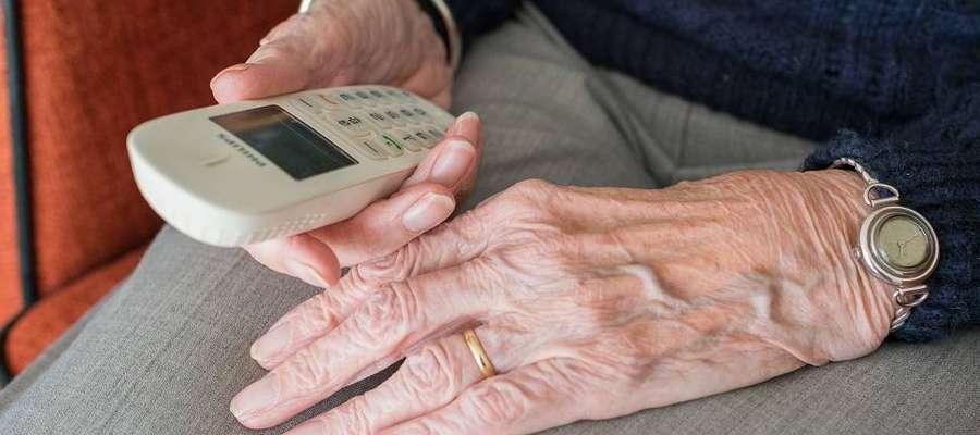 800 190 590 - Telefoniczna Informacja Pacjenta