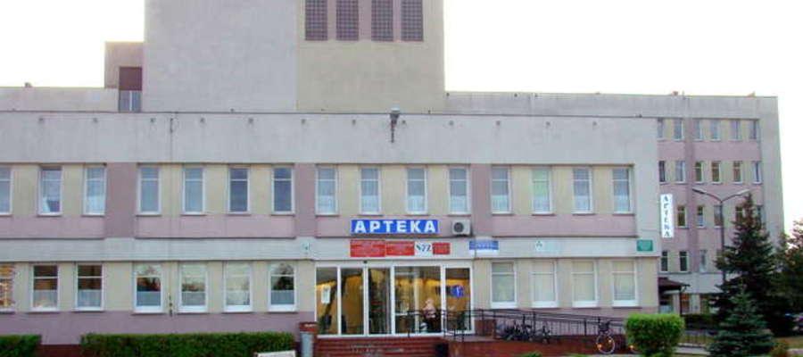 Władze powiatu twierdzą, że sytuacja finansowa szpitala jest stabilna
