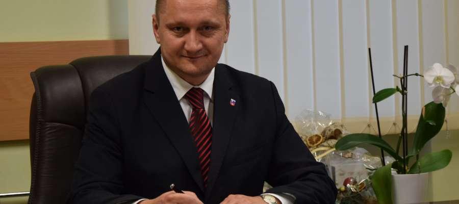 Andrzej Abako