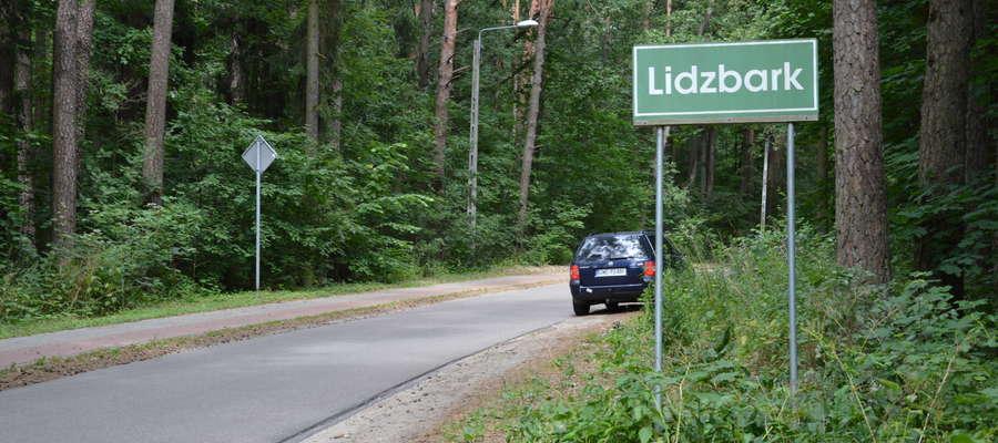Za wskazanie zabójców wyznaczono nagrody 200 tys. zł.
