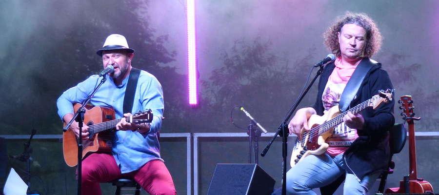 Podczas koncertu w Mjazzdze wystąpią między innymi The Nierobbers