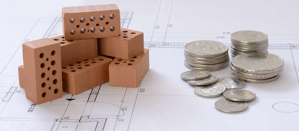 Jak zainwestować w nieruchomość — i zyskać! - full image