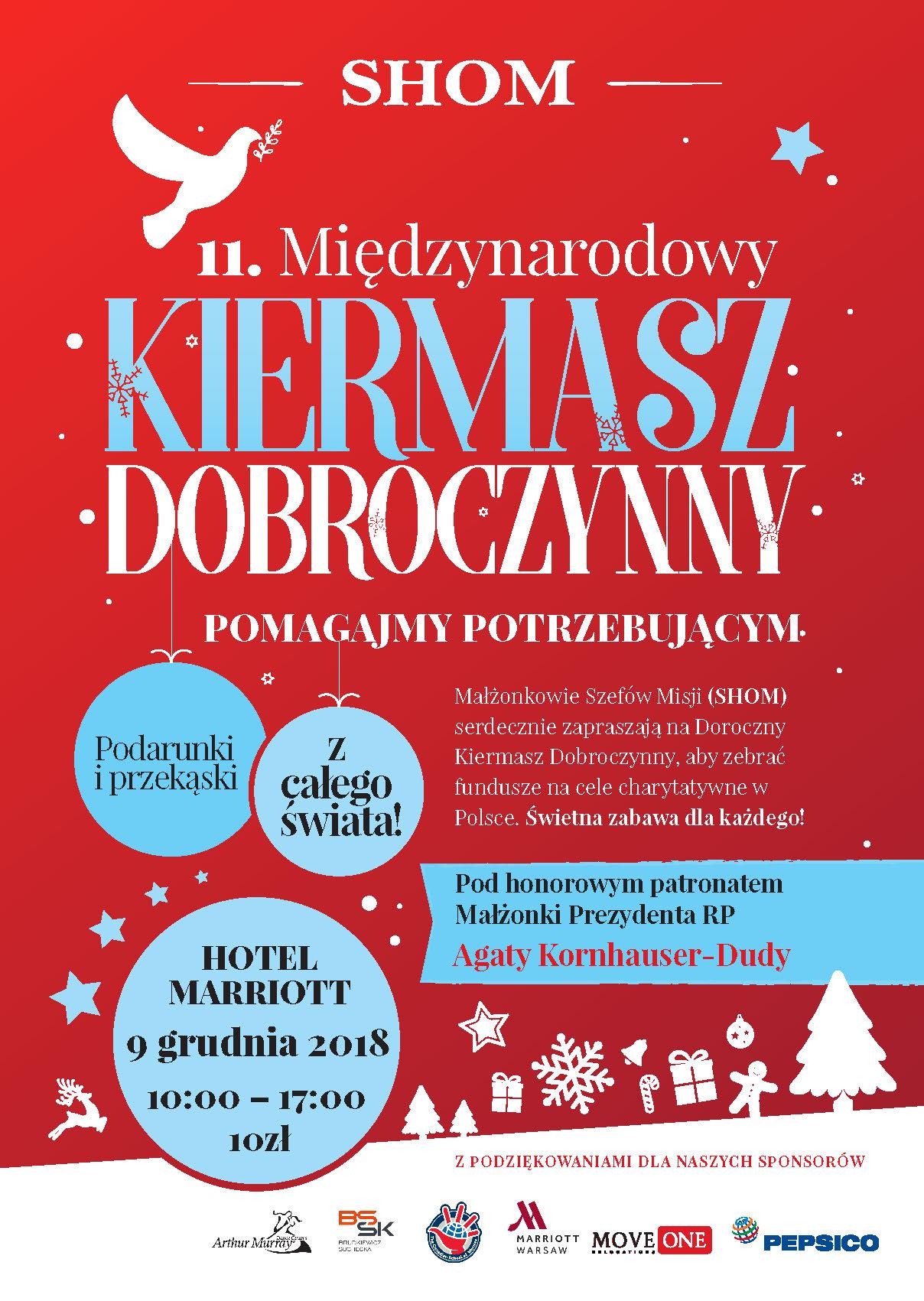 http://m.wm.pl/2018/12/orig/bazaar-poster-2018-polish-513473.jpg